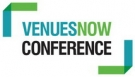 Venues Now Conference