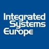 ISE 2018 - Integrated Systems Europe