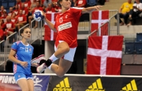 2016 World Women's Youth Handball Championship