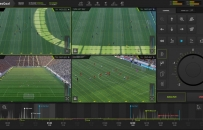 Video Goal Judge - FIFA Video Assistant Referee