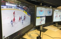 IIHF World Championship in Ice Hockey