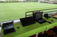 mVAR - Video Assistant Referee