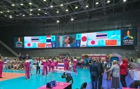 womans_asian_club_volleyball_championship