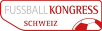 Fussball Kongres Switzerland