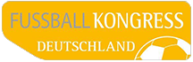 Fussball Kongress Deutchland