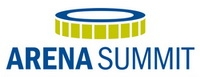 Arena Summit