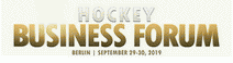 E.H.C. Hockey Business Forum