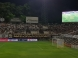 Estadio Manuel Ferreira - ColosseoEAS - Club Olimpia
