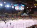 Alaska ACES Anchorage Opening match 2014