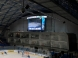 Poprad Ice Hockey Stadium
