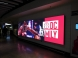 Capital One Arena - IPTV, Digital signage and fine pitch LED screens