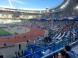 2019 European Games - Dinamo Stadium