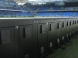 Slovak National Football Stadium - Tehelne Pole