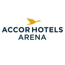 Accorhotels Арена