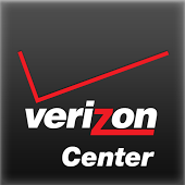 Verizon Center, Вашингтон